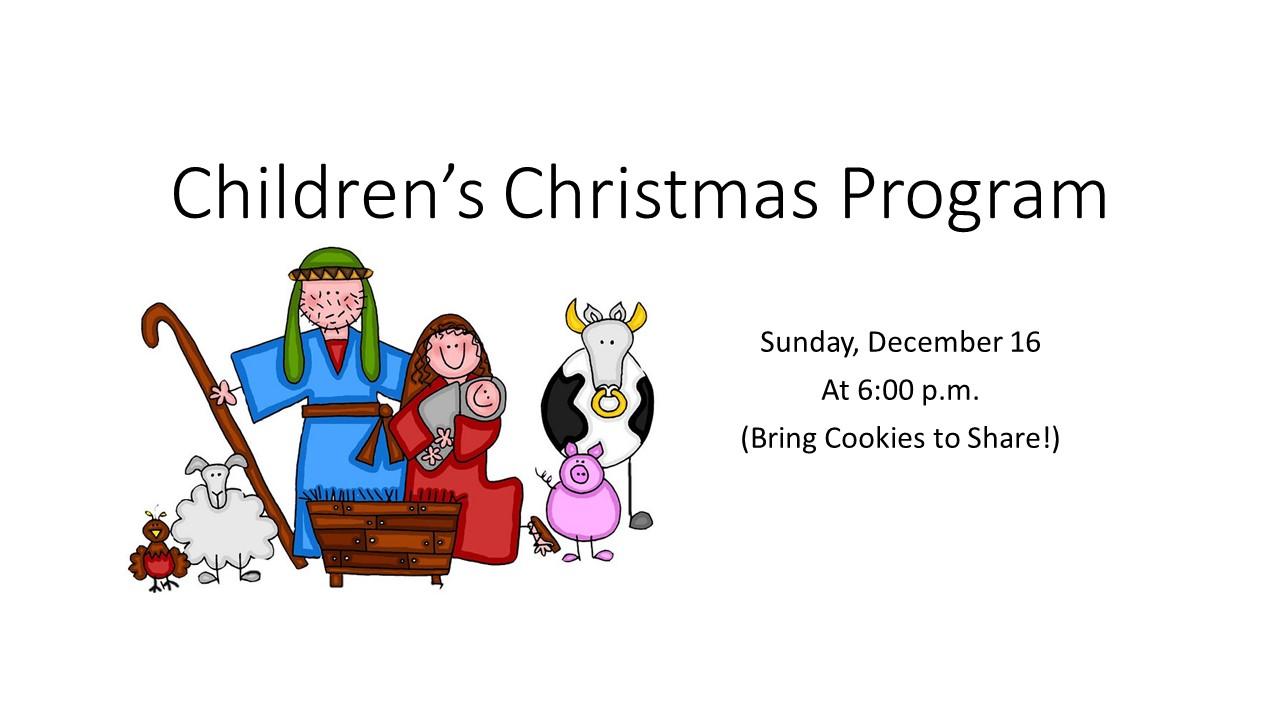 Children's-Christmas-Program-1