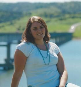 Becky McClure