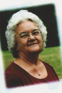 Belinda Spilman
