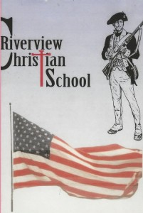 Riverview Christian School