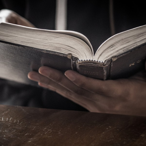 Bible-Reading-Christian-Stock-Image1